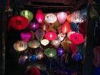 lanterns vietnam