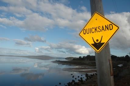 quick-sand3
