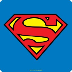 superman-logo-MiLdjjeia