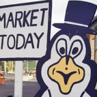penguinmarket00
