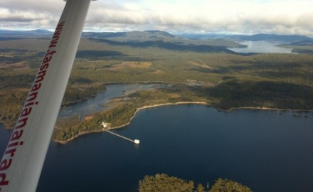 Pumphouse-Point-Lake-St-Clair-612x376