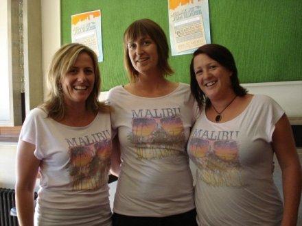 Maddfest 2009 1