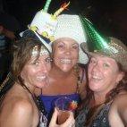 Maddfest 2011 1