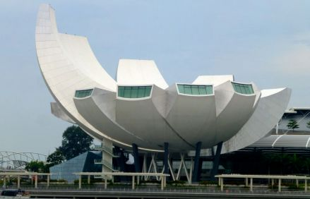 Art-and-Science-Museum-Singapore