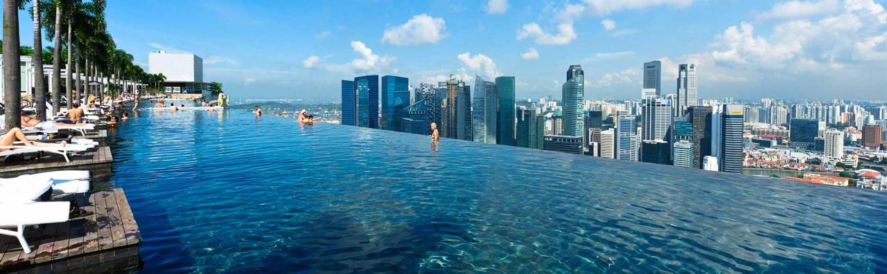 infinity-pool-banner-day