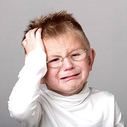 Kid_crying_blog