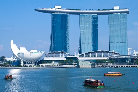 marina-bay-sands-bayfront-infrastructure-singapore