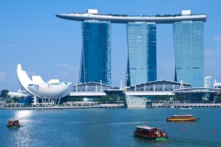 marina-bay-sands-bayfront-infrastructure-singapore