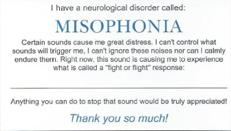 misophonia-business-card-front