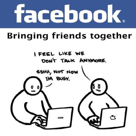 facebook-bringing-friends-together