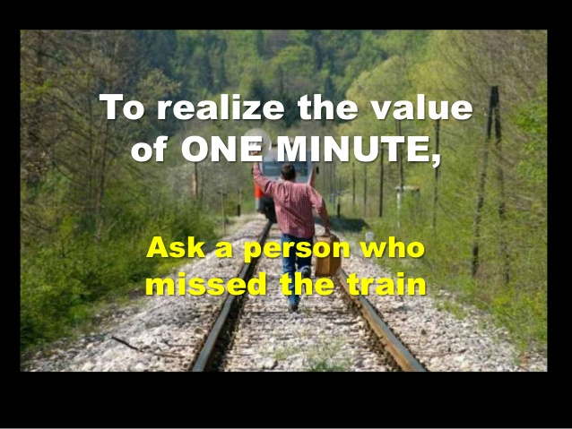 the-value-of-time-new-version-very-inspirational-story-14-638