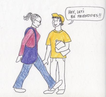 friendsies-canvassing.jpg