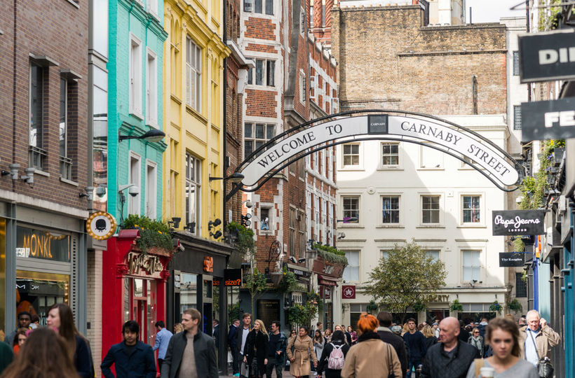 London, W1F - Carnaby Street 1.low.res.jpg