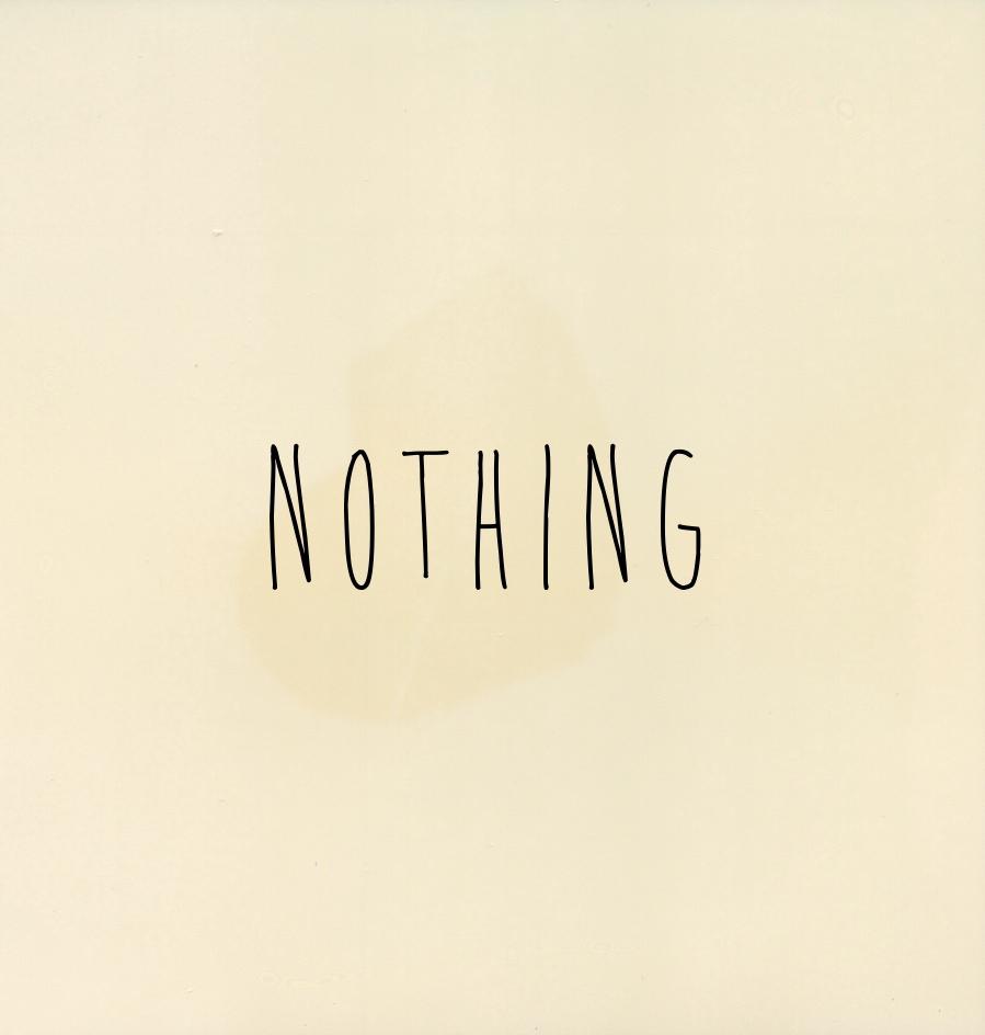 nothing1.jpg