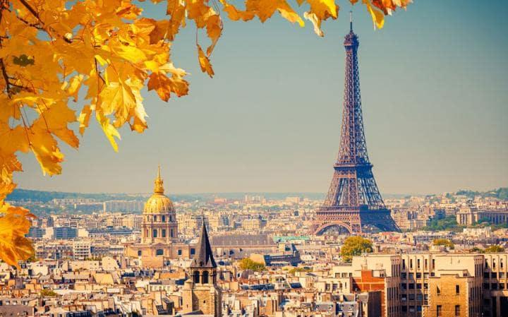 paris-autumn1_3432635a-large.jpg