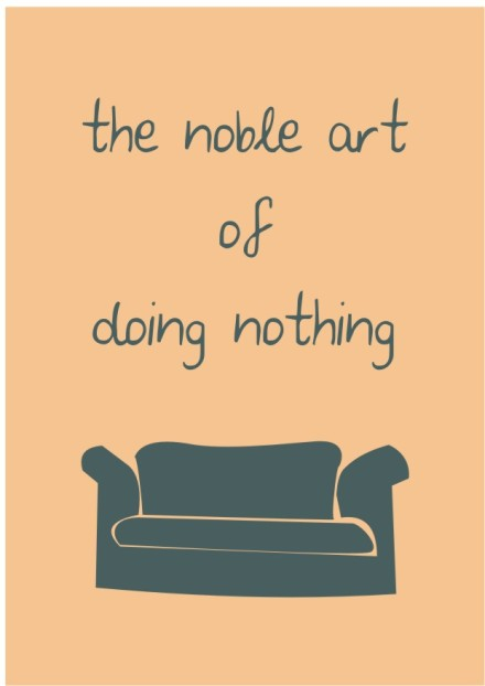 the-noble-art
