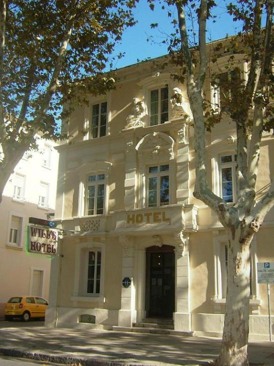 will-s-hotel-narbonne.jpg