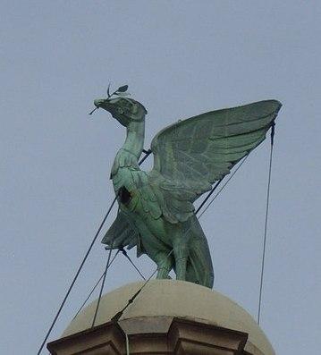 Liver_Bird,_Liverpool.jpg
