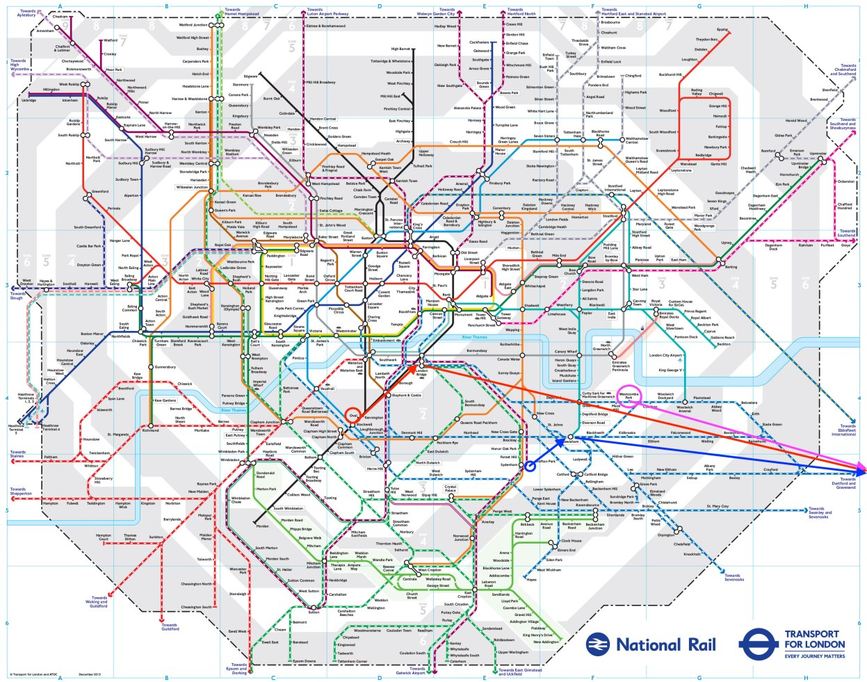 london-train-map-1.jpg