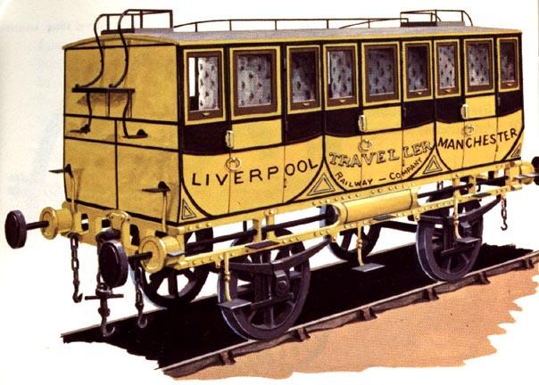 Railways-2.jpg