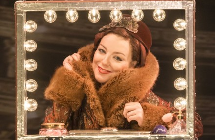 Sheridan-Smith-play-Fanny-Brice-pix-by-Johan-Persson-700x455.jpg