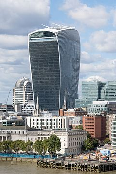 Walkie-Talkie_-_Sept_2015.jpg