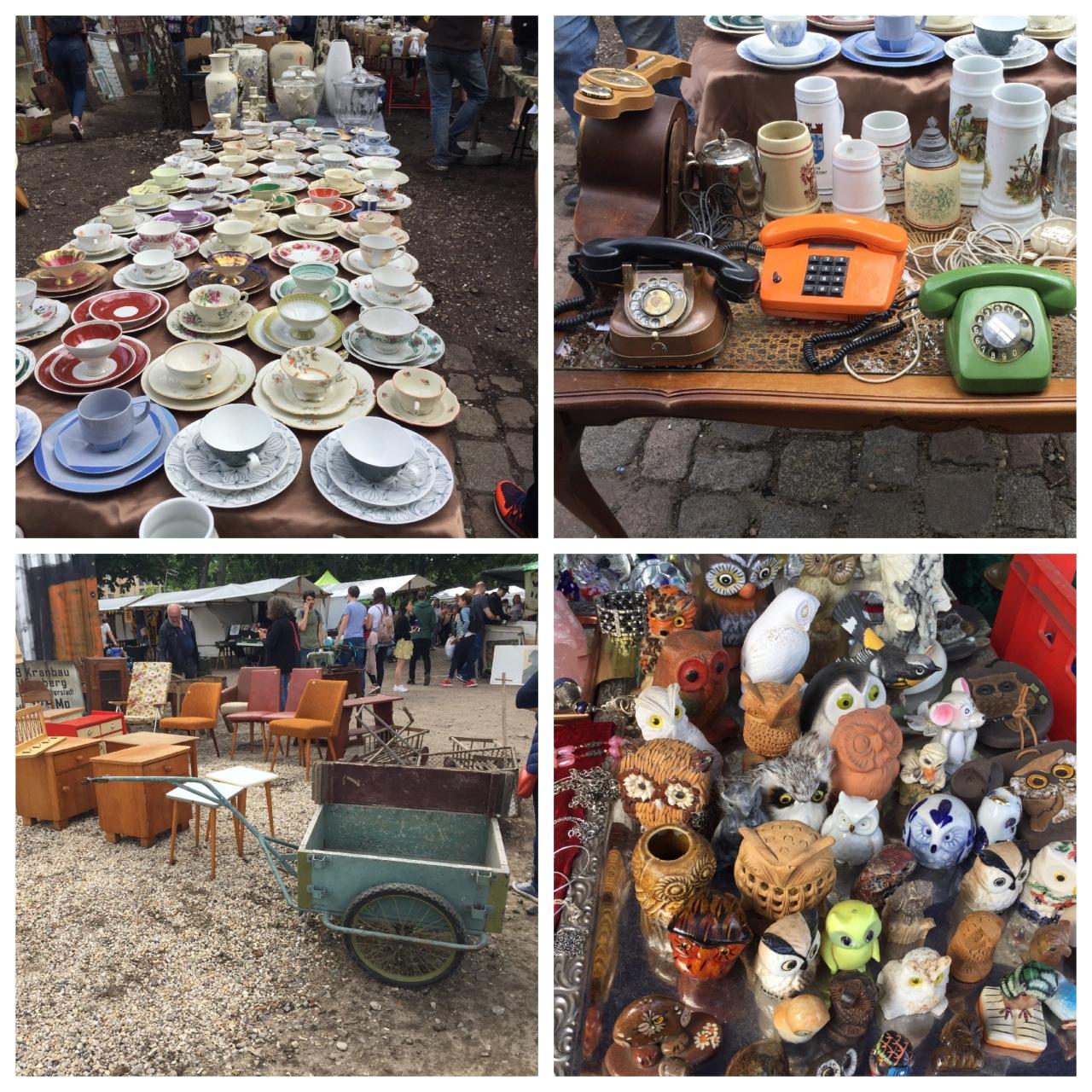 Market 2.jpg