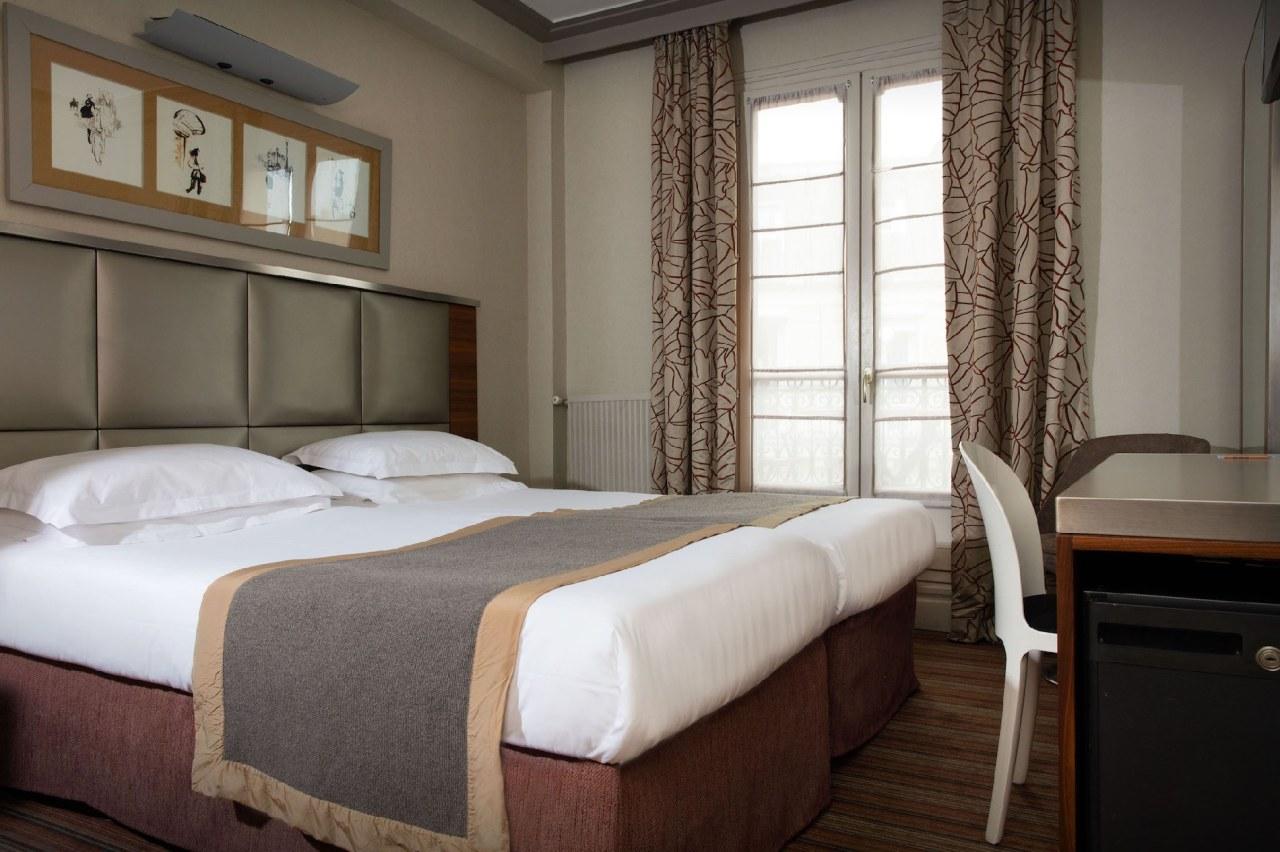 hotel-berne-opera-rooms-twin-05