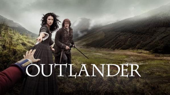 outlander3-1