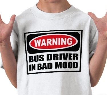 warning_bus_driver_in_bad_mood_kids_t_shirt-p2351019620774165343oke_4001
