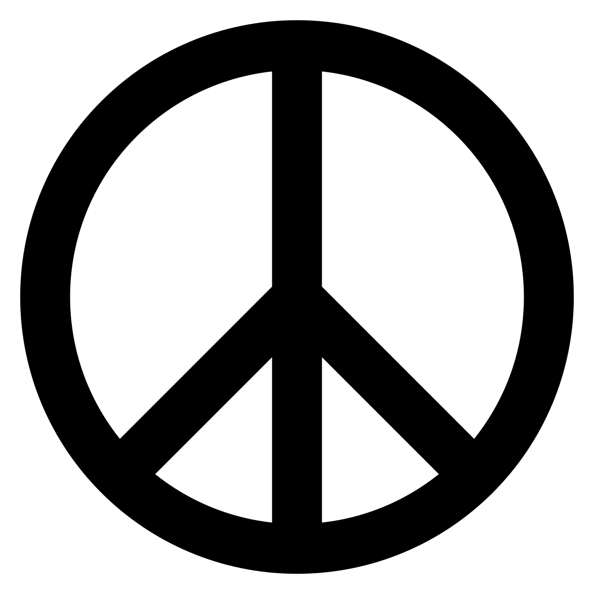 1200px-Peace_sign.svg