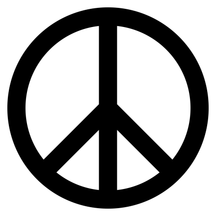 1200px-Peace_sign.svg