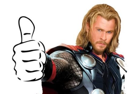 Thor_Thumbs_Up.jpg
