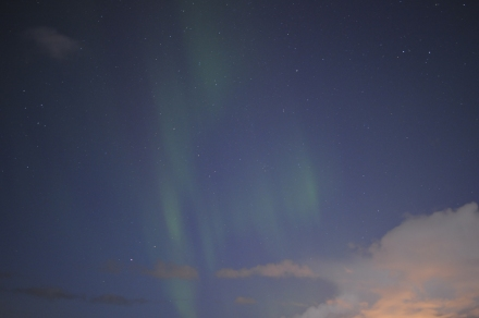 unexpected-northern-lights-1