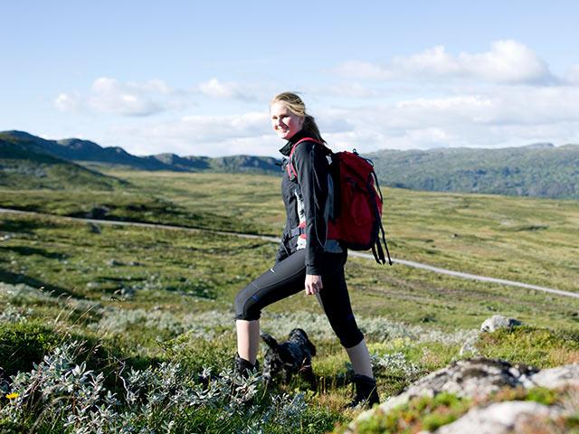 walking-setesdalen-norway-640.jpg
