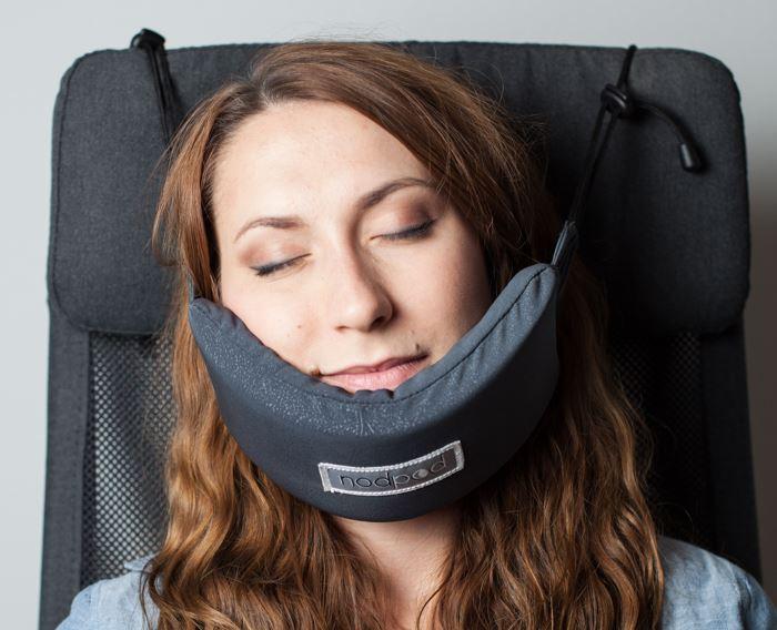 sleep-hammock.jpg