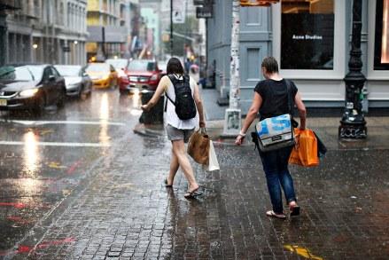 1409519304968_wps_13_rain.jpg