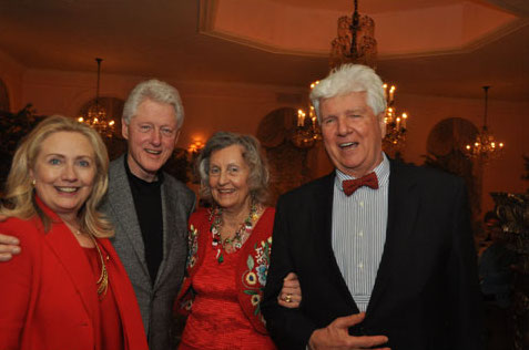 clinton_photo-1.jpg