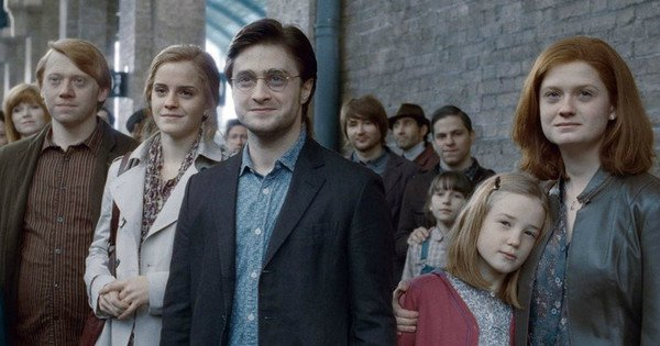 Harry-Potter-Cursed-Child-Movie-Trademark-Registered.jpg