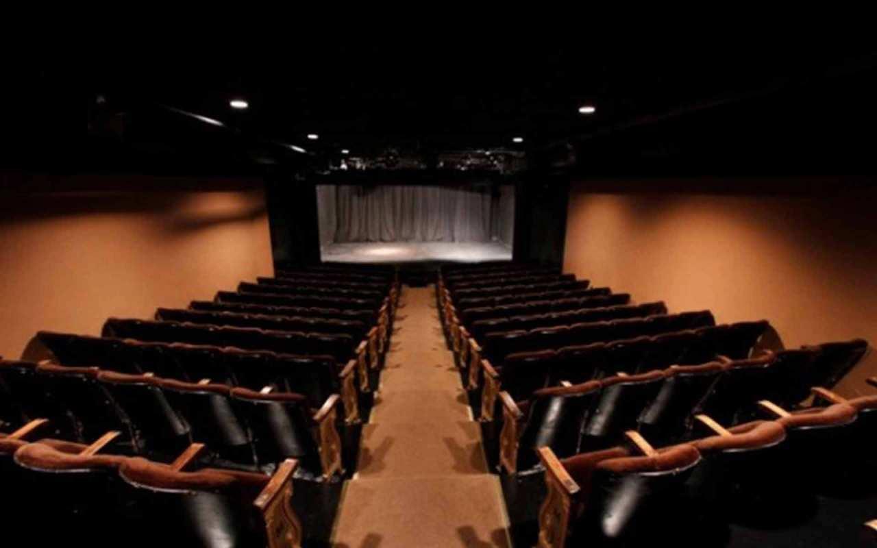 Soho-Playhouse.jpg