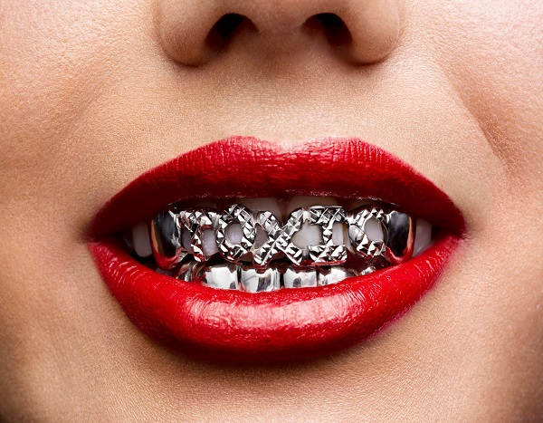 teeth-grills-word.jpg