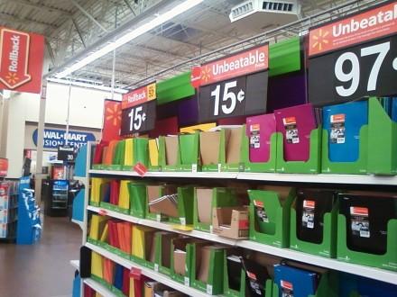 Walmart_15_cent_price.jpg