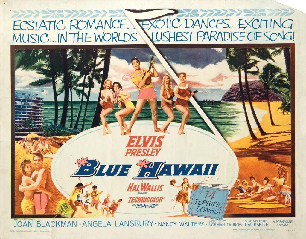blue_hawaii_poster.jpg