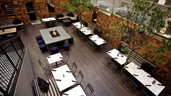 large-patio-for-groups.jpg
