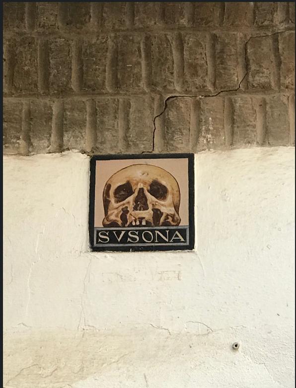 Seville's Hidden Gems